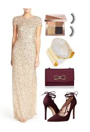 what to wear to your office u0027s holiday party college fashion