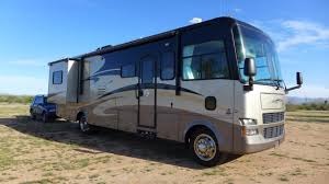 tiffin motorhomes allegro open road rvs for sale