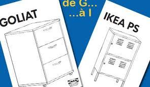 montage tiroir cuisine ikea meuble tiroir cuisine ikea 13 les plans de montage des meubles