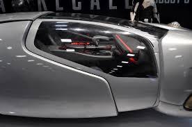 bugatti jet elysium july 2012 star car central famous movie u0026 tv car news