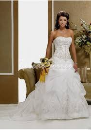 robe de mariã e classique robe de mariée classique élégantes robes a line princess amoureux