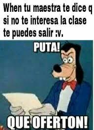 Puta Memes - puta que oferton xd v meme by javier022 memedroid