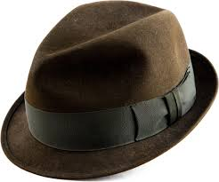 bureau hat the adjustment bureau a theology with you in the wardrobe