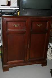 vintage record player cabinet values magnavox record player cabinet value farmersagentartruiz com