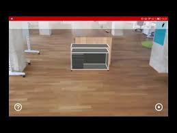 Home Design 3d Play Store Roomle 3d Ar Furniture Catalog Android Apps On Google Play