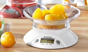 balance de cuisine silvercrest balance de cuisine numérique lidl archive des offres