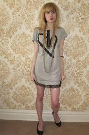 as boy dressed dress other dresses dressesss