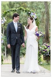 Wedding Photographers Dc Washingtonian Magazine U0027s Best Wedding Photographer Washington Dc