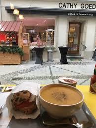 cuisine rapide luxembourg les 10 meilleurs restaurants à luxembourg tripadvisor
