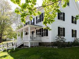 wedding cake house kennebunk maine parsonage guest house kennebunkport me booking