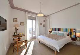 chambre à louer cannes chambres à louer à cannes villa du roc fleuri