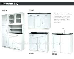 tower cabinets in kitchen movable cabinets kitchen s philippines modern for 4 lofihistyle