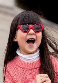 zoobug u2013 we promise to make kid u0027s eyewear great