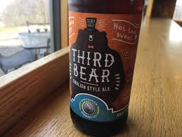18 of the best beers for your thanksgiving table mlive