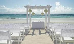 palladium wedding weddings in caribbean resorts riviera