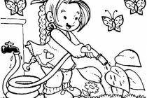 disney coloring pages printables ezshowerkit com ezshowerkit com