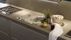 kitchen collection varenna kitchen collection 2016 youtube