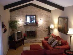 Narrow Kitchen  Living Room Design Ideas Apartment Ideas - Decorating long narrow family room