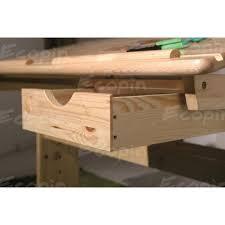 bureau pupitre adulte bureau pupitre en pin epsilon ecopin meubles en pin
