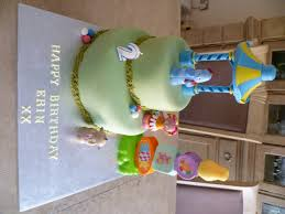 birthday cakes in peterborough truly scrumptious cakes u0026 candy