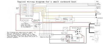 wiring diagrams auto diag auto diagrams automotive electrical