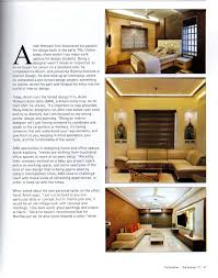 anish motwani associates interior designers mumbai india