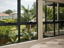 Aluminium Window Awnings Aluminium Awning Windows Window Warehouse