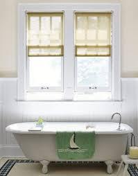 bathroom blinds ideas bathroom bathroom window blinds ebay ideas for valances fan open