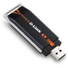 d link clé usb wifi 802 11g dwl g122 54mb carte réseau d link d link clé usb wifi dwl g122 rev e1 achat sur materiel
