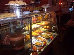 cuisine traiteur restaurant traiteur marocain picture of restaurant argana