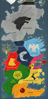 us map of thrones wine regions in of thrones wine folly