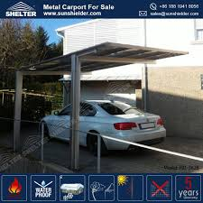 Car Port For Sale Car Porch Roof Car Porch Roof Suppliers And Manufacturers At