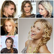 Easy New Hairstyles Long Hair by Hottest Side Braid Hairstyles For Long Hair New Haircuts To Try
