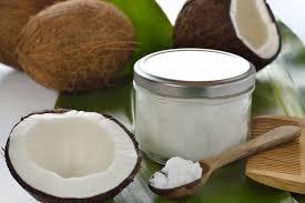 huile de noix de coco cuisine 40 bienfaits et utilisations de l huile de coco