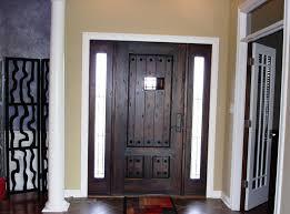 Entryway Home Decor Entryway Ideas Flooring U2014 Optimizing Home Decor Ideasoptimizing