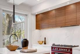 kitchen cabinet lighting canada dals lighting manufacturer of designer lighting products