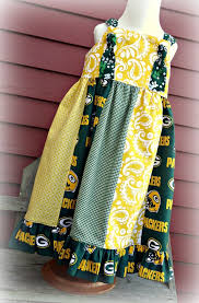 736 best packer fashion images on packers baby