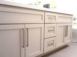 Martha Stewart Kitchen Cabinets Prices Kitchen Shenandoah Kitchen Cabinets Prices Shenandoah Cabinets