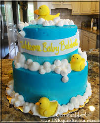 rubber duck baby shower rubber ducky baby shower part 3 inkspired treasures