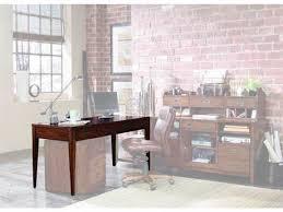 Executive Desk Sale Executive Office Desks U0026 Executive Desks For Sale Luxedecor
