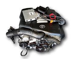 lexus v8 manual lexus v8 1uz vvt i without automatic transmission lexus v8 shop