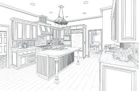sketchup tutorial kitchen kitchen design google sketchup tutorial sketch with photo simple