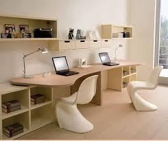 Desk For Bedrooms Bedroom Desk Furniture Home Interior Design