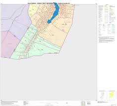 Map Of Hudson County Nj City U0026 State How Jersey City Unemployment Was Gerrymandered To