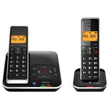 gigaset a120 cordless phone twin handsets compare bluewater