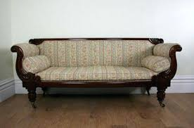sofa and settee pretty vintage sofa and settee designs leather