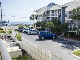 costa vista miramar beach vacation rentals reviews u0026 booking vrbo