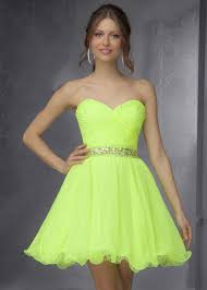 94 best bridesmaid dress images on pinterest clothes cute