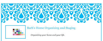 Home Organizing Services Barb U0027s Home Organizing And Staging Services Ramsey Nj