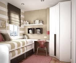 Small Bedroom Interior Design Ideas Manificent Decoration Bedroom Ideas For Small Space Bedroom